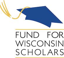 Fund for Wisconsin Scholars